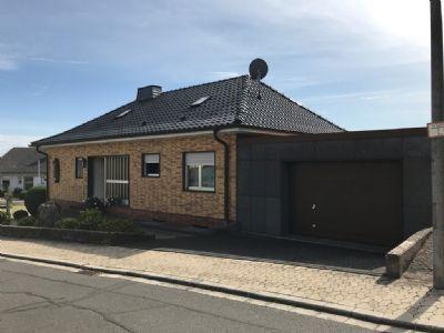 Kottenheim Häuser, Kottenheim Haus kaufen