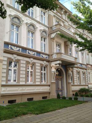 Frankfurt (Oder) Wohnungen, Frankfurt (Oder) Wohnung mieten