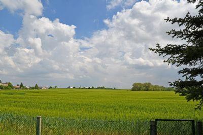 Uckerland Häuser, Uckerland Haus kaufen