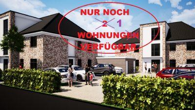 Barßel Wohnungen, Barßel Wohnung kaufen