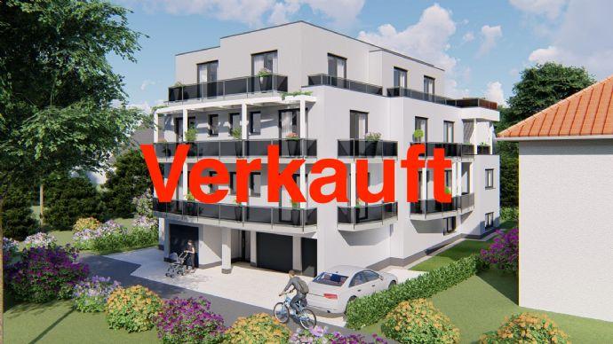 Exklusiv Wohnen in Bestlage im Ostseebad Sellin