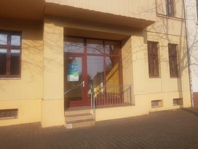 Magdeburg Ladenlokale, Ladenflächen