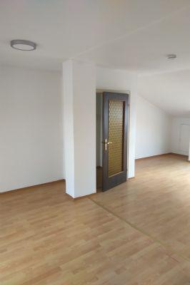 single wohnung bergheim)