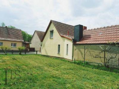 Rochau Häuser, Rochau Haus kaufen