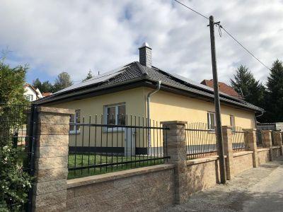 Bad Kissingen * Häuser, Bad Kissingen * Haus kaufen