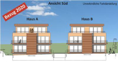 Heiligenberg Wohnungen, Heiligenberg Wohnung kaufen