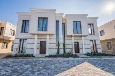 Burgas Häuser, Burgas Haus kaufen