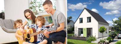 Walderbach Häuser, Walderbach Haus kaufen