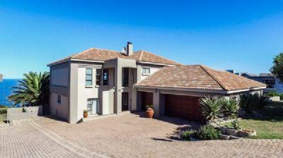 Mossel Bay / Garden Route  Häuser, Mossel Bay / Garden Route  Haus kaufen