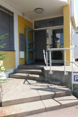 Schorndorf Büros, Büroräume, Büroflächen