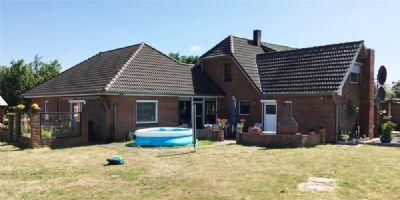 Lindewitt Häuser, Lindewitt Haus kaufen