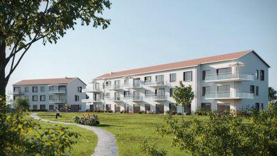 Pleinfeld Wohnungen, Pleinfeld Wohnung kaufen
