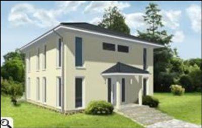 Baupartner für 600 qm Teilgrundstück inkl. Hausbau gesucht