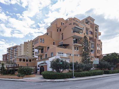 Roquetas de Mar Wohnungen, Roquetas de Mar Wohnung kaufen