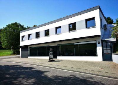 Vollmersbach Renditeobjekte, Mehrfamilienhäuser, Geschäftshäuser, Kapitalanlage