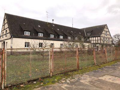 Oderberg Häuser, Oderberg Haus kaufen