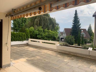 Radolfzell Wohnungen, Radolfzell Wohnung mieten