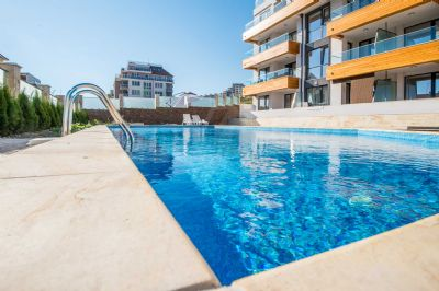 Bjiala, Gemeinde Varna Wohnungen, Bjiala, Gemeinde Varna Wohnung kaufen