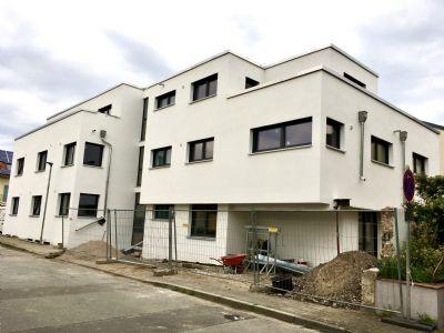 Ladenburg Wohnungen, Ladenburg Wohnung mieten