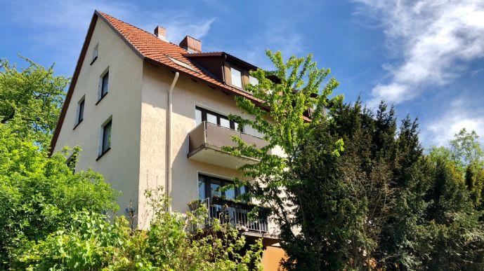 Wohnung mieten Hann Münden Jetzt Mietwohnungen finden
