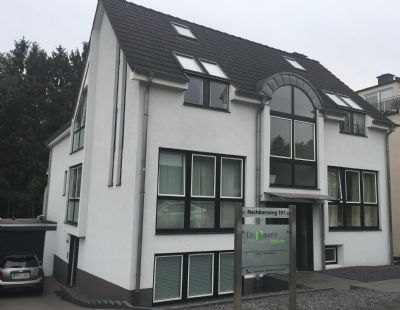Mülheim an der Ruhr Wohnungen, Mülheim an der Ruhr Wohnung kaufen