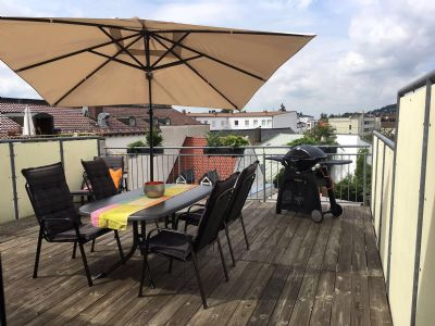 Deggendorf Wohnungen, Deggendorf Wohnung mieten