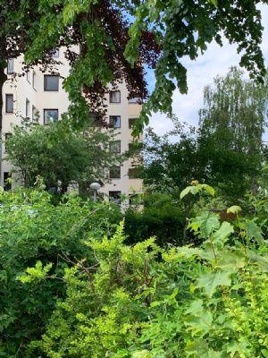 Bad Schwartau Wohnungen, Bad Schwartau Wohnung kaufen