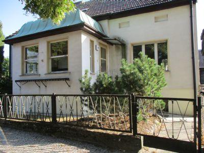 Wandlitz Grundstücke, Wandlitz Grundstück kaufen