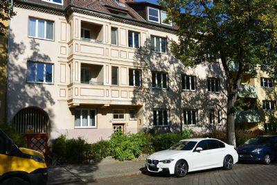 2 zimmer wohnung kaufen berlin tempelhof 2 zimmer wohnungen kaufen. Black Bedroom Furniture Sets. Home Design Ideas