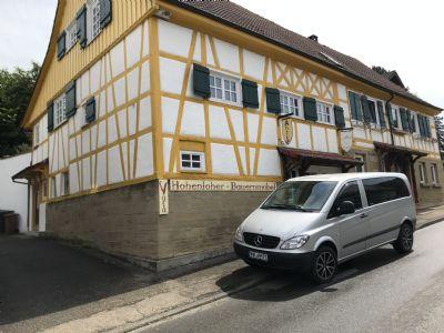 Bretzfeld Häuser, Bretzfeld Haus kaufen