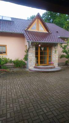 Obermehler Häuser, Obermehler Haus kaufen
