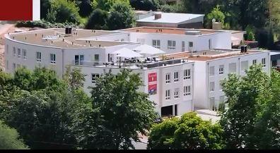 Schickes 1-Zimmerappartement - studentisches Wohnen in Uninähe - Avelertal - Kohlenstraße Ecke Keuneweg