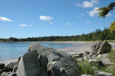Little Liscomb, Nova Scotia Grundstücke, Little Liscomb, Nova Scotia Grundstück kaufen