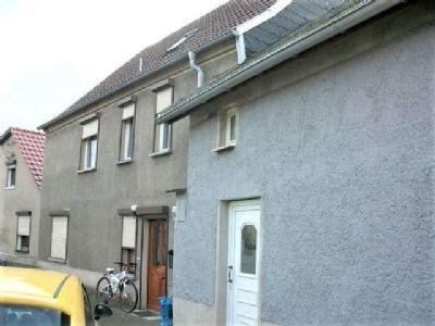 Südharz OT Breitungen Häuser, Südharz OT Breitungen Haus kaufen