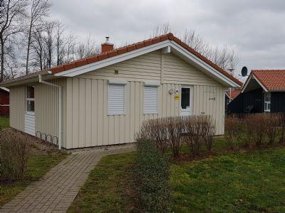 Grömitz Häuser, Grömitz Haus kaufen