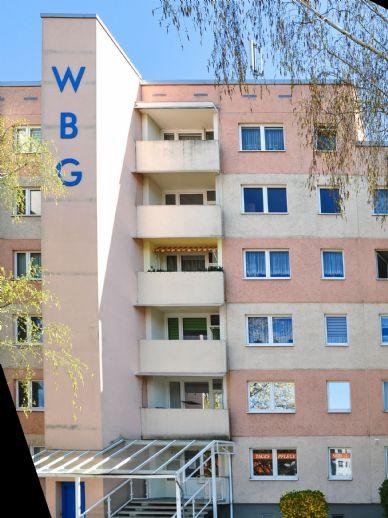 Wohnung mieten wei enfels jetzt mietwohnungen finden for Mietwohnungen mieten
