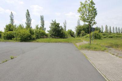 Eilenburg Grundstücke, Eilenburg Grundstück kaufen