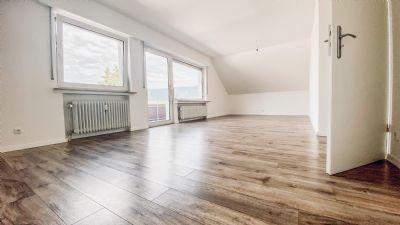 Plettenberg Wohnungen, Plettenberg Wohnung mieten