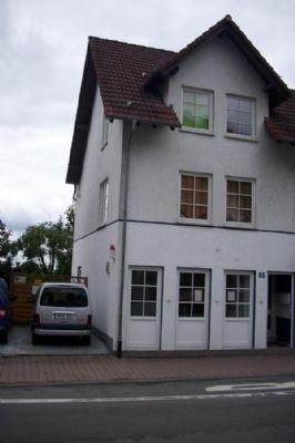 Lindenfels Renditeobjekte, Mehrfamilienhäuser, Geschäftshäuser, Kapitalanlage