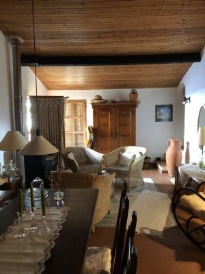Diano San Pietro Häuser, Diano San Pietro Haus kaufen