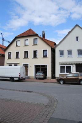 Rodenberg Häuser, Rodenberg Haus kaufen