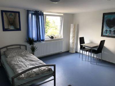 Bietigheim-Bissingen Renditeobjekte, Mehrfamilienhäuser, Geschäftshäuser, Kapitalanlage