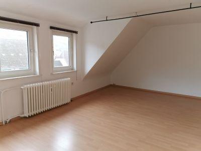 Bad Lauterberg Wohnungen, Bad Lauterberg Wohnung mieten