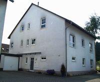 Helle 3 Zimmer Wohnung in ländlicher Wohnlage von Burscheid, Nagelsbaum