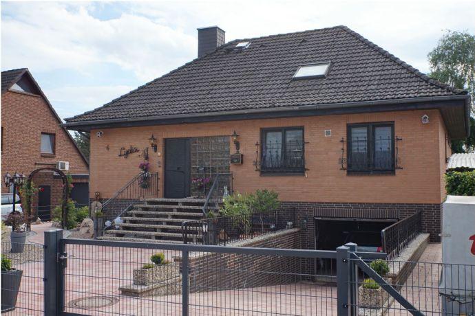 PROVISIONSFREI! Sehr schönes Einfamilienhaus, ein traumhaftes Grundstück für eine große Familie