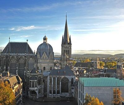 Aachen Wohnungen, Aachen Wohnung kaufen