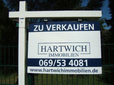 Bad Soden Häuser, Bad Soden Haus kaufen