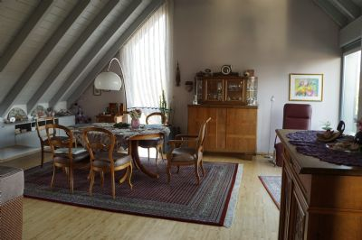 Bensheim Wohnungen, Bensheim Wohnung kaufen