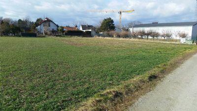 Münchendorf Industrieflächen, Lagerflächen, Produktionshalle, Serviceflächen