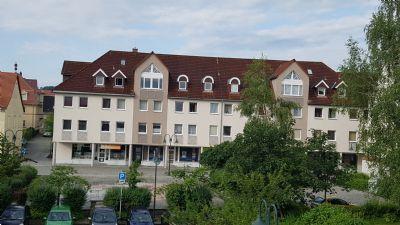 Neustadt in Sachsen Büros, Büroräume, Büroflächen